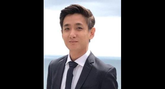 KEVIN CHUA, GROUP FINANCIAL CONTROLLER